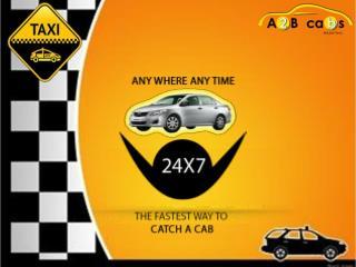 Cheap car Rent in Delhi