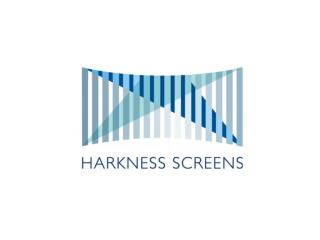 Cinema Screen Specification  Design