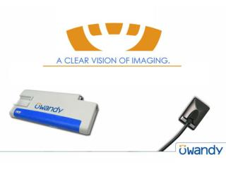 QuickVision Imaging Software