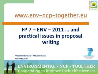 env-ncp-together.eu