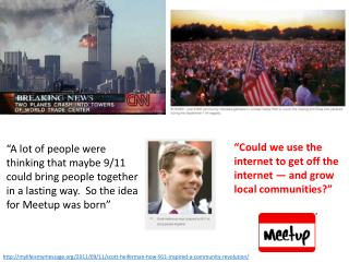 mylifeismymessage/2011/09/11/scott-heiferman-how-911-inspired-a-community-revolution/