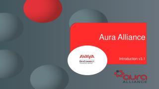 Aura Alliance
