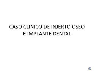 Caso Clinico 136416