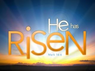 Mark 16:15 (ESV)