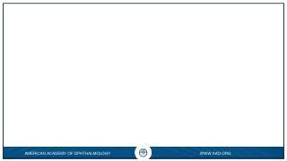 AAO Fin Int 16x9 FD Slide