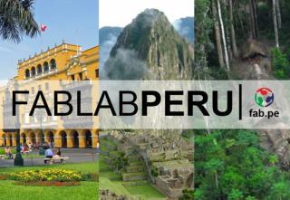 Fab Lab Peru