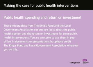 making case public health interventions sep 2014