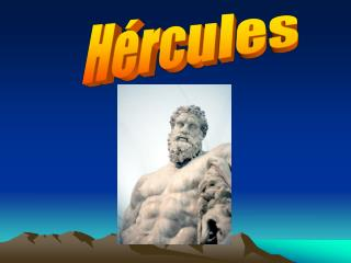 H rcules