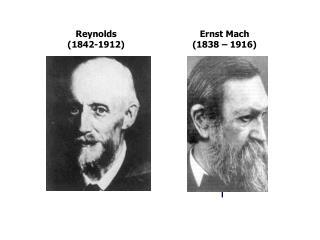 Reynolds (1842-1912)