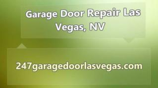 ppt 37384 Garage Door Repair Las Vegas NV