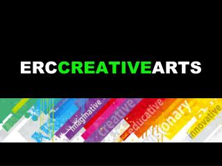 ERC CREATIVE ARTS