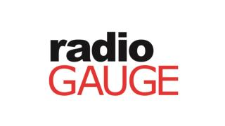 RadioGAUGE is a system for growing radio advertising revenue through groundbreaking research
