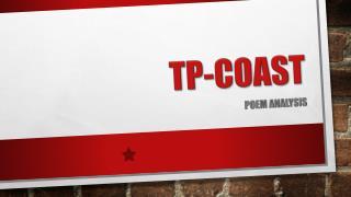 TP-COAST