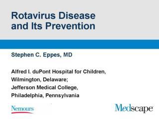 Peds VL Eppes Rotavirus DLSlideKit 4