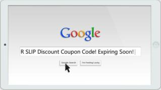 ppt 21198 50 Off QR SLIP Discount Coupon Code Expiring Soon