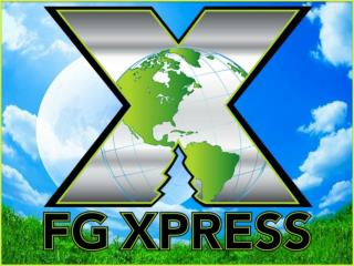 FGX Comp Plan EN images backoffice