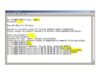 cfg 06 WPA2 Enterprise builtin RADIUS