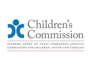Supreme Court  of Texas  Children's Commission