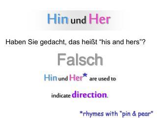 Hin  und  Her