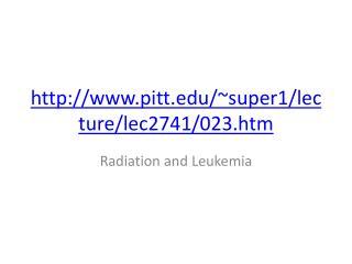 pitt/~super1/lecture/lec2741/023.htm