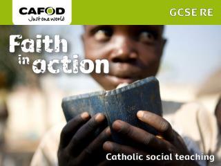 Scriptural texts on poverty: Luke 12:16-21 Luke 16:19-31 Acts 4:34-37 John 10:10 Luke 12:33-34
