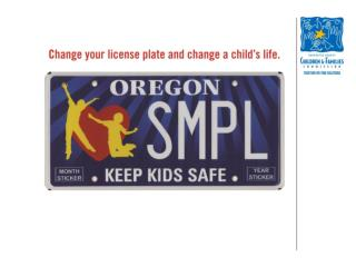 CHILD ABUSE IN CENTRAL OREGON
