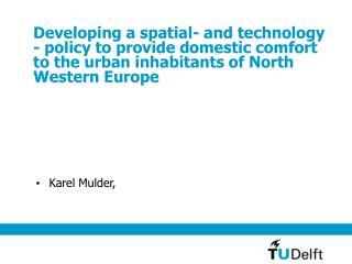 Karel Mulder,