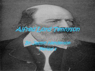 tennyson's ulysses the representative of victorian Ulysses by alfred tennyson 21,038 views share  ulysses is a representative of the spirit of imperialism during the victorian period ulysses' son, on the other .