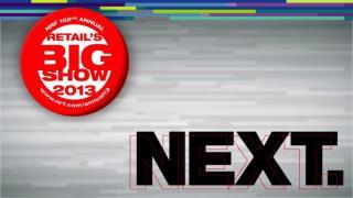 NRF Good360 Keynote 1 16 13 Carly Fiorina