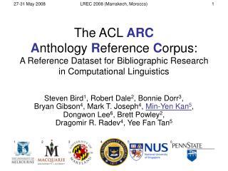 acl.ldc.upenn  (ca. 2002)