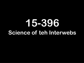15-396
