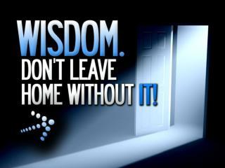 Books of Wisdom Proverbs Job Ecclesiastes (Qoheleth) Sirach (Ecclesiasticus) Wisdom of Solomon
