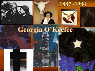 1887 -1984