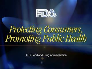 Safety Assessment of  Food Additives