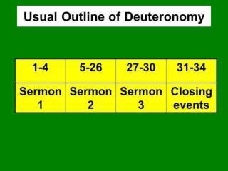 deut 002 slides