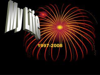 1997-2008