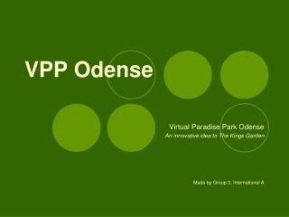 VPP Odense