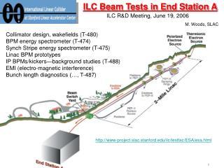 www-project.slac.stanford/ilc/testfac/ESA/esa.html