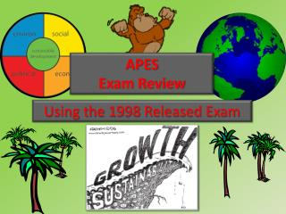 APES Exam Review