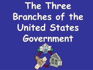 an analysis of the three branches of government in the united states This course prepares students to take the advanced placement united states government and three branches of government united states , how and why.