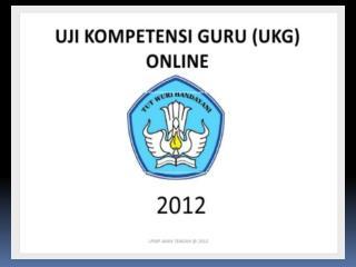 slide ukg 2012