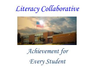 Literacy Collaborative