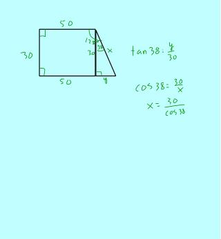 Honors PreCalc - Section 9-5:  Applications of Trigonometry to Navigation  and Surveying