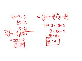 9.6 Notes A1 11 12