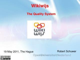 Wikiwijs