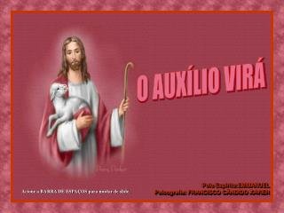 O AUX LIO VIR