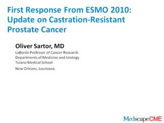 FR Sartor ESMO SLIDES 4 DOWNLOADABLE