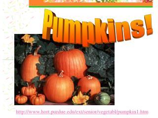 hort.purdue/ext/senior/vegetabl/pumpkin1.htm