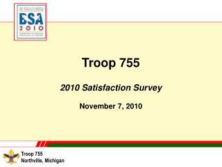 Troop 755