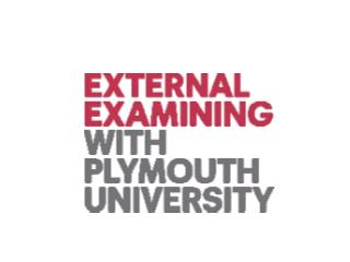 External Examiners' Conference Context